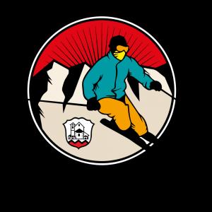 Skiclub Erdweg